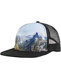 Hippy Tree Alaska Hat Black 824a872c6783