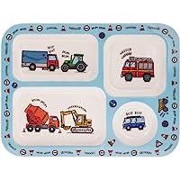 Lesser & Pavey LP42481A - Bandeja para vehículos
