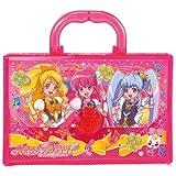 Sac Oekaki r?gl? charge de bonheur Pretty Cure! (Japon import / Le paquet et le manuel sont ?crites en japonais)