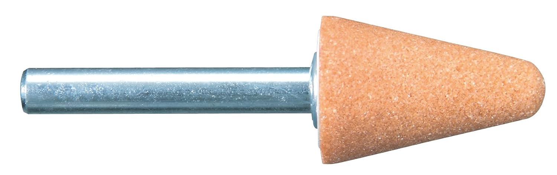 マキタ φ6軸付砥石 ミニグラインダ用 直径19mm 粒度60 A-44018