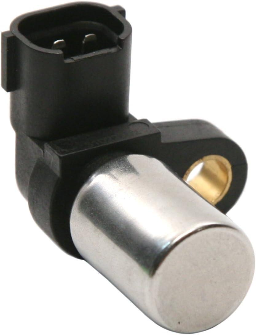 Delphi SS10815 Crankshaft Sensor