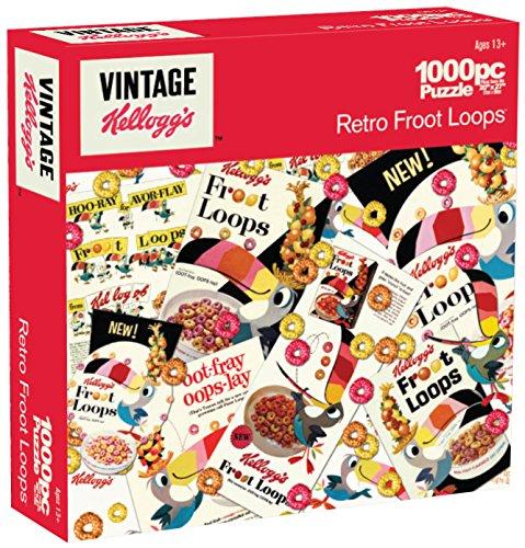 karmin-international-kelloggs-retro-froot-loops-puzzle-1000-piece