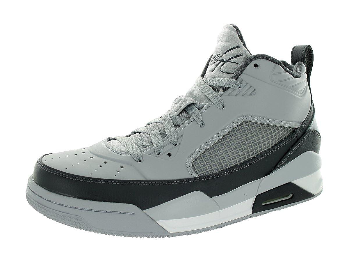(ジョーダン) Jordan メンズ バスケットボール シューズ靴 Jordan Flight 9.5 並行輸入品 B00OT5AUZW