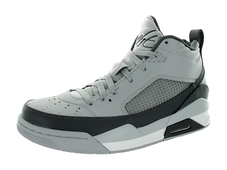 Nike Air Jordan Vuelo De 9 5 Bgs 0QZfsfl8o