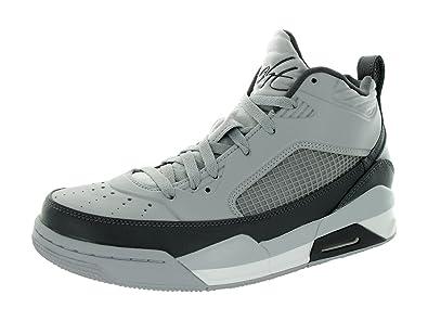 check out 294b7 147b6 Nike - Basket - jordan flight 9.5 - Taille 41