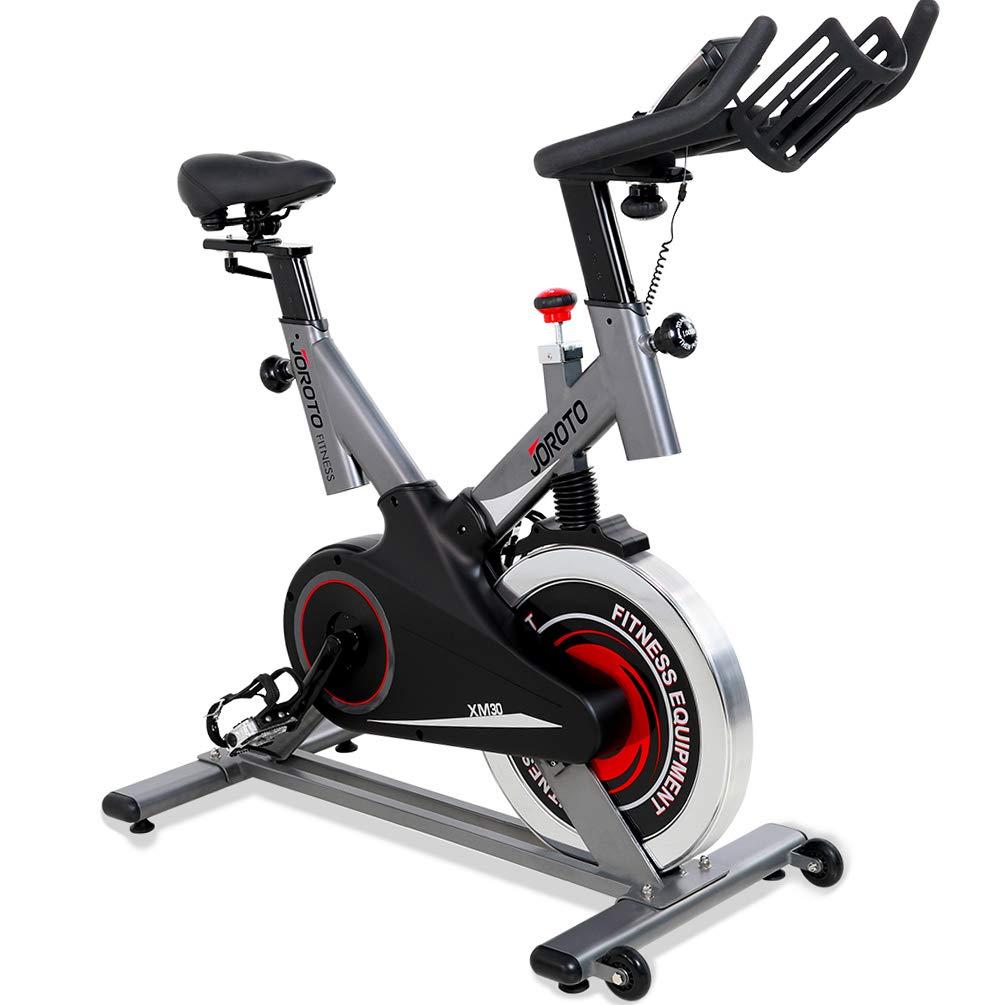 Joroto sports and fitness XM30 exercise bike