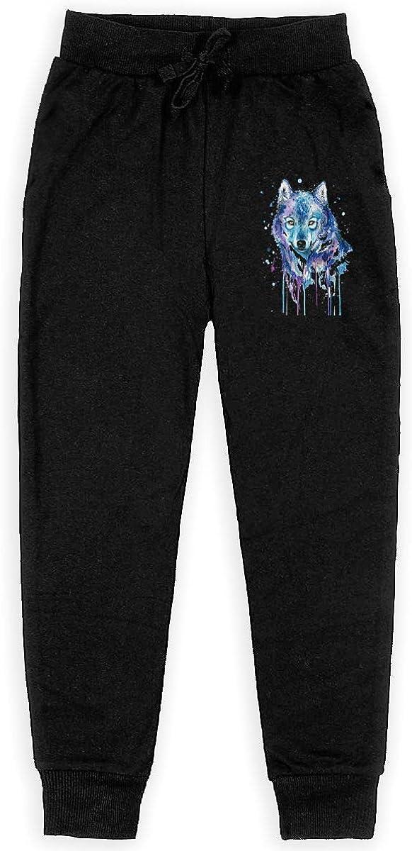 S-XL Retro 1970s Skater Skateboarding Boys Cotton Sweatpants,Big BoysSweatpant,Jogger Pants//Pocket Sweatpants//