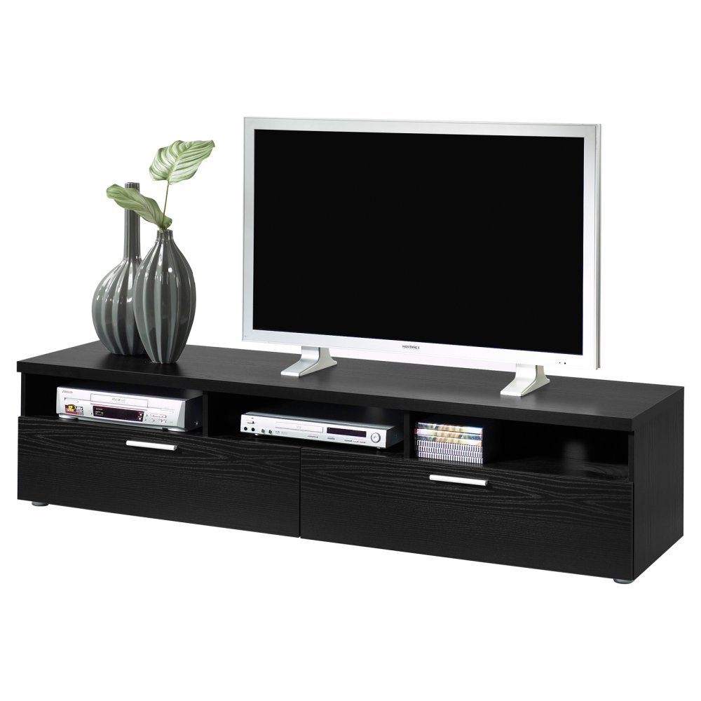 Amazon Tvilum Hayward Tv Stand for Tv s Up To 70 Inch White