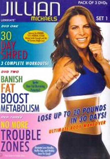 Como funciona el reduce fat fast