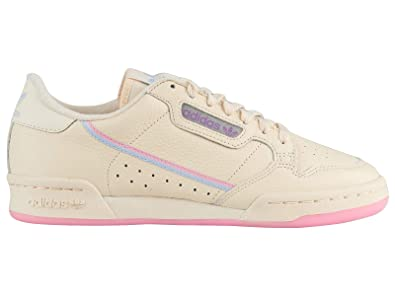 Amazon.com | adidas Continental 80 Shoes Women's | Fashion ...