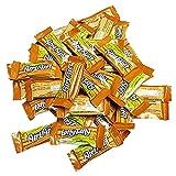 Laffy Taffy Caramel Apple 2 Pounds Limited Edition