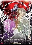 Wolf's Rain - Final Encounters (Vol. 7)