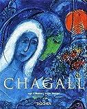 Chagall: Kleine Reihe - Kunst