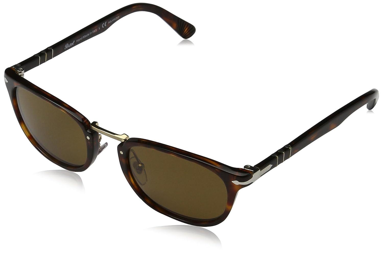 Persol gafas de sol para Hombre