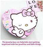 Kerr's Choice ❤Hello Kitty Gifts❤ Hello Kitty