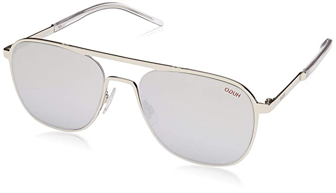 Gafas de Sol Hugo by Hugo Boss HG 1001/S 010 (T4): Amazon.es ...