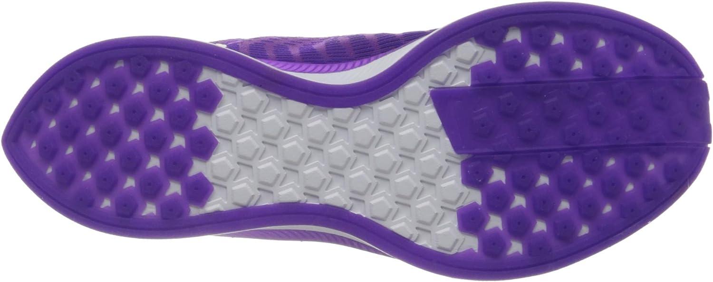 Nike W Zoom Pegasus Turbo 2 Se Chaussure de Course Femme