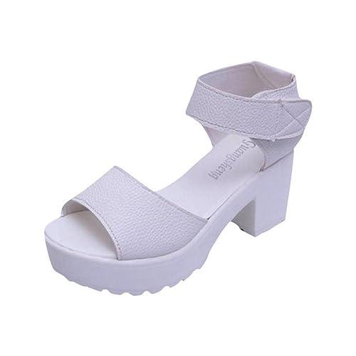 Zapatos formales Culater para mujer VMyqvEEA