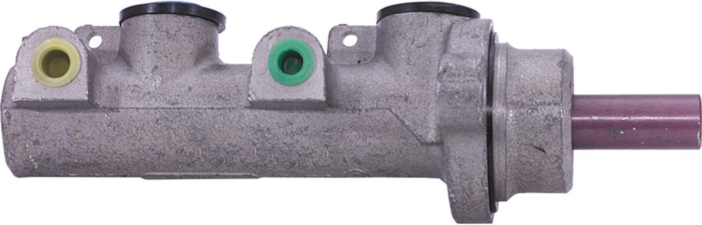 Cardone 10-2638 Remanufactured Master Cylinder