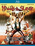 Hawk the Slayer [Region B] [Blu-ray]