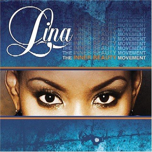 beauty by lina