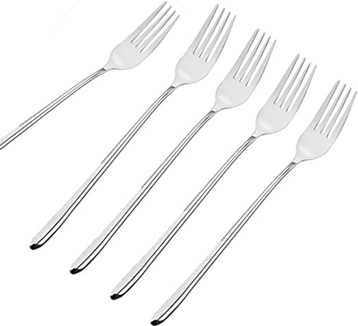 Stainless Steel Rice Spoon Amazing Design High Quality