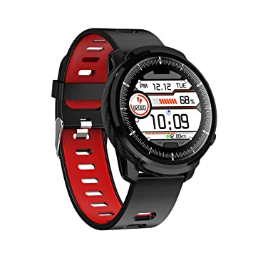 XINXUD Smartwatch, Reloj Inteligente IP68 Impermeable ...