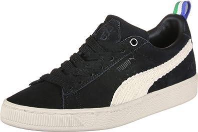 a03c4a1dcd79 Puma Suede A Big Sean Shoes  Amazon.co.uk  Shoes   Bags