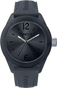 Reebok Reloj para Caballero