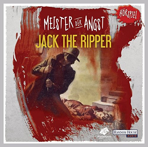 meister-der-angst-jack-the-ripper
