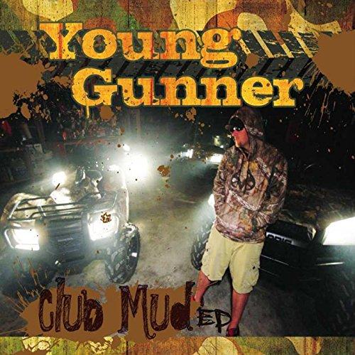 Club Mud EP