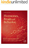 Hormones, Brain and Behavior, Third Edition (English Edition)