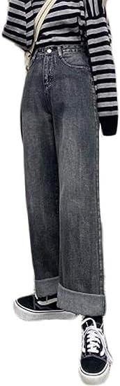 [セイーワイ] ジーンズ 裏起毛 レディース デニムパンツ スキニーデニム 美脚 伸びるストレッチ ハイウエスト ロングパンツ スリム 冬 温かい 厚手 防寒 伸縮性 ガールズ 女性