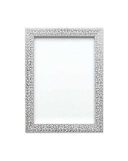 Amazon.com - Paintings Frames Flat Bright/Mirror Effect/Pop Star ...