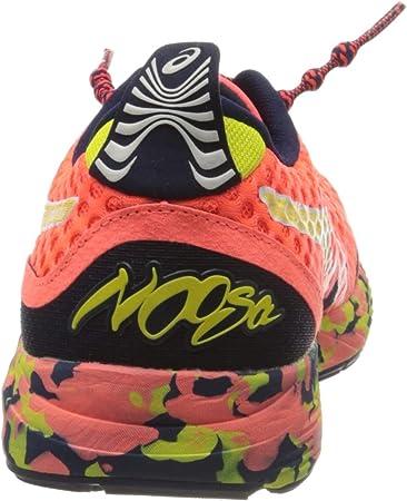 ASICS Gel-Noosa Tri 12, Running Shoe para Hombre