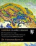 img - for Die Steuerfreiheit des Existenzminimums: Ein Beitrag zur Theorie der Einkommensteuern (German Edition) book / textbook / text book