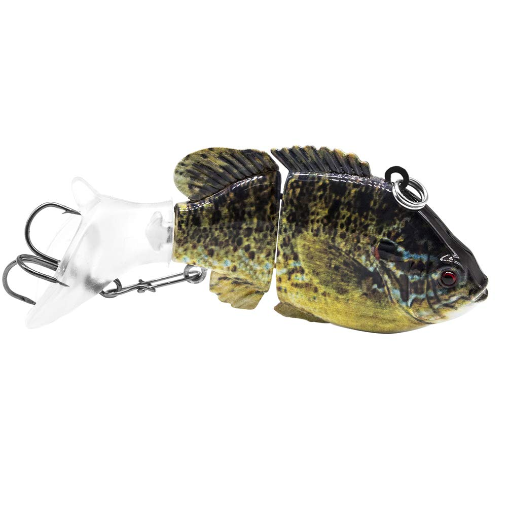 Great fishing lure