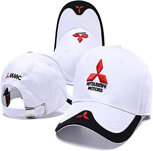 sdssup F1 Boutique Gorra de béisbol Gorra Team Racing Hat F1 ...