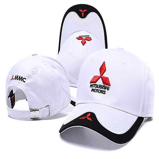 sdssup Gorra De Béisbol Gorra Team Classic Visor F1 Ajustable ...