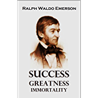Success,  Greatness,  Immortality (1880)