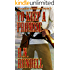 To Keep A Promise (Buckskin Chronicles Book 1)