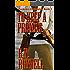 To Keep A Promise (Buckskin Chronicles Book 1)