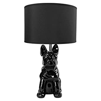 Lampe De Chevet Lampe De Bureau Lampadaire Lampe De Table 40 W E14