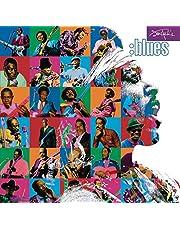 Blues (Vinyl)