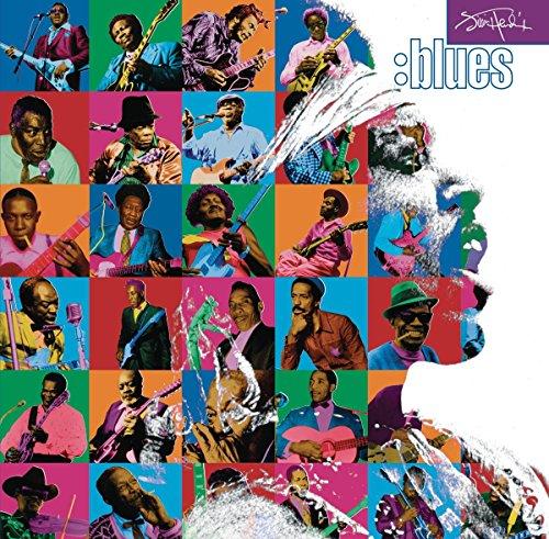 Jimi Hendrix Vinyl - 6