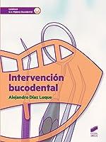Atención Psicosocial En Emergencias (Manuales De