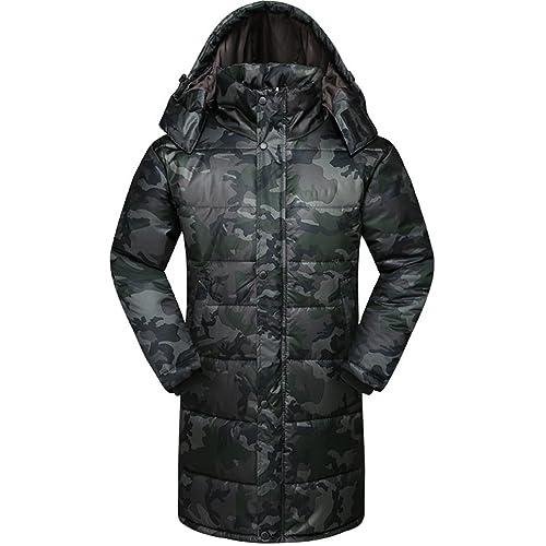 WTUS New Nikki Coat, Abrigo para Mujer,Rosa
