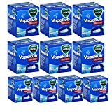 Vicks VapoRub- 6 oz jar (10 pack)