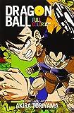 dragon ball full color tp vol 01 saiyan arc c 1 0 0 by akira toriyama 4 feb 2014 paperback