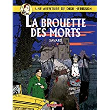 Dick Hérisson 10